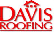 Roof Repair Central Texas