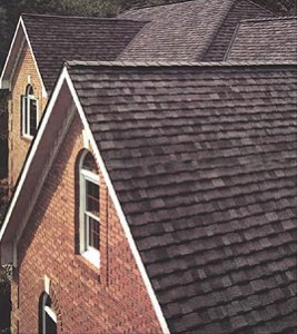 roofing company austin