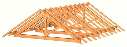 Roof Truss Prices Roof Repair Central Texas