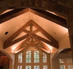 scissor-truss-300×285 jpg – Roof Repair Central Texas