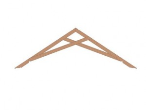 scissors-truss-300×227 jpg – Roof Repair Central Texas