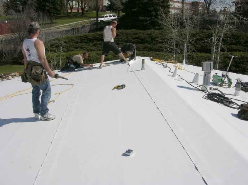 Davis Roofing Inc, Utah roofing, Utah re-roof, Utah shingle roofing, Utah residential roofing, Utah commercial roofing, Utah flat roof solutions