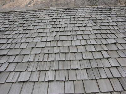 Davis Roofing, Utah shingle options, Utah shingle roofing, Utah shingle roof color selection, Utah roof ventilation, pitched roof options